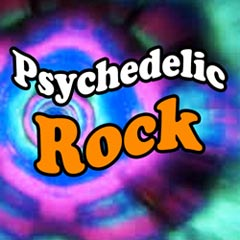playlist - The very best of psychedelic rock