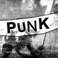 playlist - The very best of punk