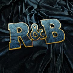playlist - The very best of r&b