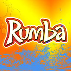 playlist - The very best of rumba