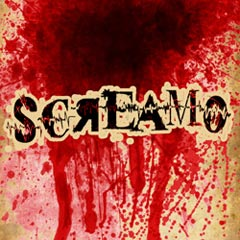 The very best of screamo