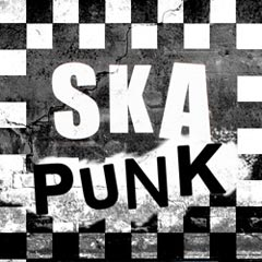 playlist - The very best of ska punk