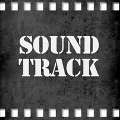 playlist - The very best of soundtrack