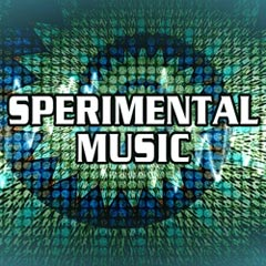 playlist - The very best of sperimental music