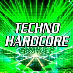 playlist - The very best of techno hardcore