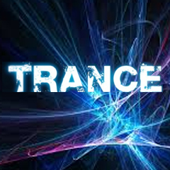 playlist - The very best of trance