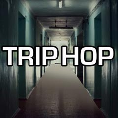 playlist - The very best of trip hop