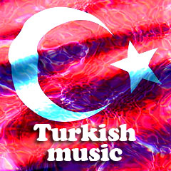 genre - Turkish Music