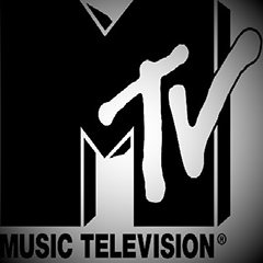 The music television