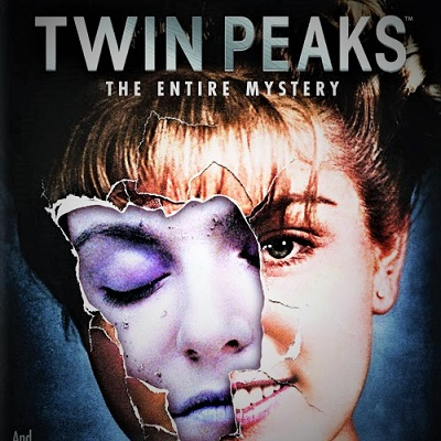 The secret diary of Twin Peaks