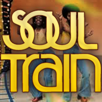 playlist - Hit by the Soul train