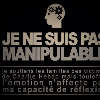 playlist - Charliehebdo