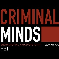 playlist - Criminal Minds Songs