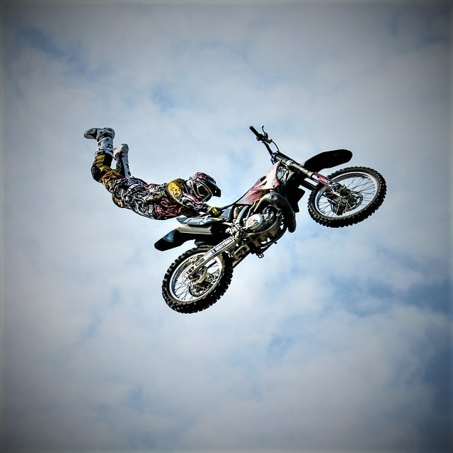playlist - The best vine songs and beat drop for extreme sports
