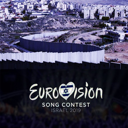 Eurovision, is it really the celebration of music?