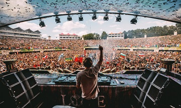 stage-tomorrowland-festival.php