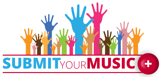 submit-your-music-form